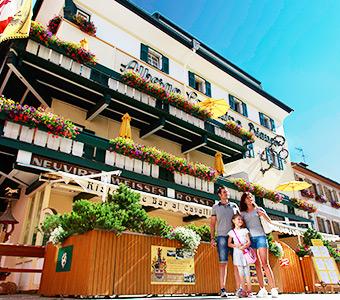 https://www.hotel-cavallinobianco.com/CustomerData/403/Files/Images/linkboxes/hotel-nel-centro.jpg